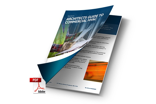 architects-hvac-guide-thumbnail.jpg