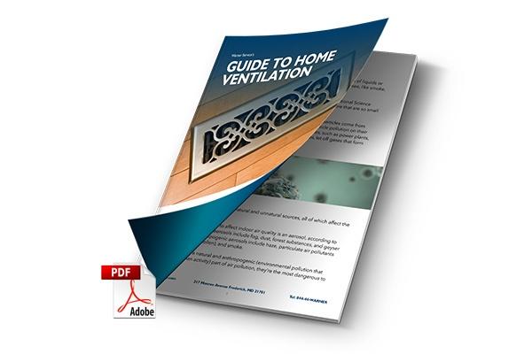 home-ventilation-guide