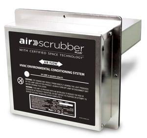 IM_AirScrubberPlus.jpg