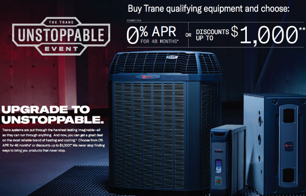 trane-unstoppable-event