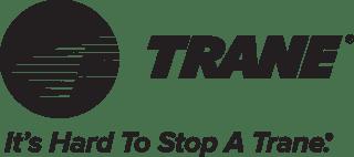 trane-logo-black