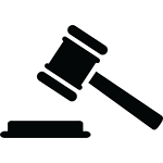 warner-service-gavel
