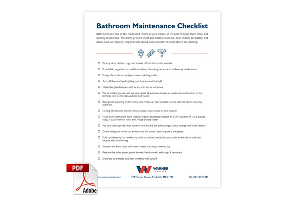 bathroom-maintenance-checklist-thumbnail.jpg